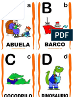 200902092300150.abecedario