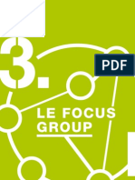 GuideCollecte_Français_FocusGroup (1)