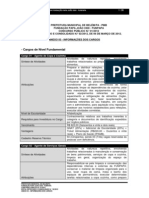 1270funpapa_01_2012_anexo_03_informações_dos_cargos_retificado_e_consolidado
