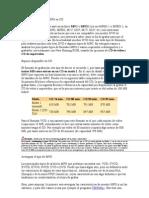 Grabación de archivos MPG en CD