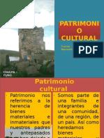 patrimoniocultural-100522193242-phpapp01