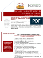 Top Leaf 2 Info Ibero Final