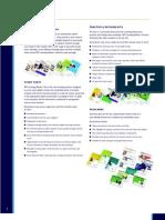 BPPlearningmedia Catalogue10 Cima