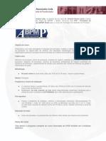 informativo_CFGP_2010