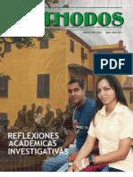 revista_metodos