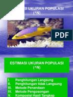 04_05_est Ukuran Populasi 2