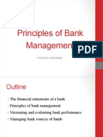 Principles of Bank Management_1