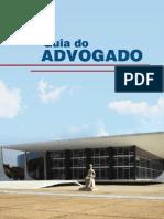 Guia Do Advogado (STF-2011)