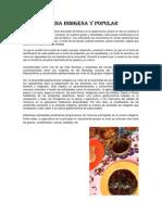 Cocina Indigena y Popular2