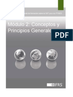 2-Conceptos y Principios Generales