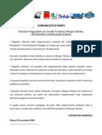 comunicato_unitario