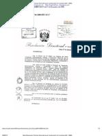 EG - 2000 ESPECIFICACIONES GENERALES PARA CONSTRUCCIÓN DE CARRETERAS