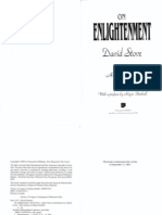 David Stove - The Columbus Argument