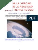 tierrahueca_todalaverdad-1