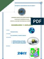 CARATULA FARMACO