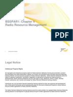 04 RN2010EN20GLN00 Radio Resource Management v1.0 [Compa