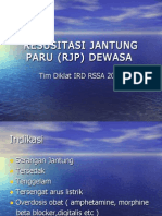 Resusitasi Jantung Paru (Rjp) Dewasa.ppt 11