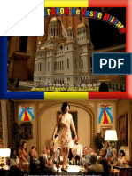 Credinta in Popor de Vasile Militaru