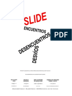 Atlas PDF Conjunto (3 afiches + Atlas) 14 Abril 2012