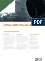 Indu Coating Corrosion Final 02