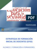 PESCC EFID 15-03-12B