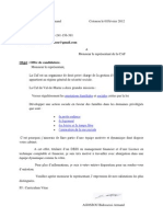 Lettre de Motivation Acf.docx Agossou