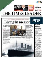 Times Leader 04-15-2012