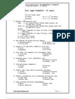 Physicschemistry 8th Std Doc