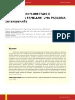 Artigo_Agroflorestais_5