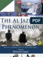 Al Jazeera Phenomenon