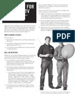 Pbs Dtv Basics