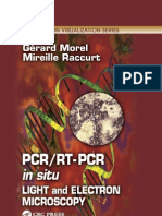 Morel_PCR-RT-PCR in Situ-Light and Electron Microscopy MVS