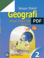 Kelas XI_SMA IPS_Belajar Efektif Geografi 2_Sandra Yosepana