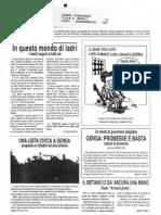 l'Opinione 1989 Supp. Al n 22
