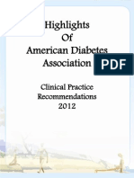 2012 ADA Recommendation Final