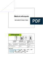 3-Medical Arthropods Pharmacy.ppt [Compatibility Mode]