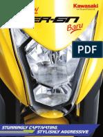 brochures_143_20121301174813