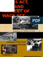 28401237-Minimum-Wages-Act-1948
