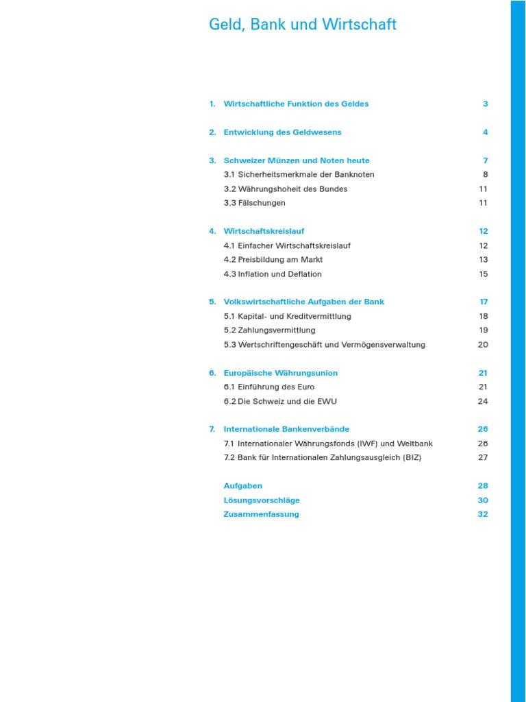11 Geld Bank Wirtschaft1
