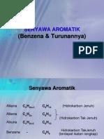 Bab+4+Senyawa+Aromatik