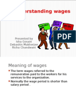 wages1