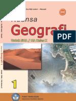 20090904124514 Nuansa Geografi SMA X Saptanti Rahayu Dkk