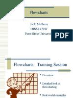 FlowchartsJackMulhern[1]