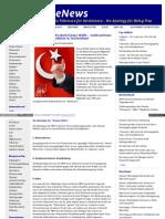 Graue Wölfe - rechtsextreme türkische Nationalisten in Deutschland - europenews_dk_de_node_6714