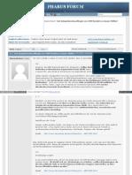 Hat Integrationsbeauftragte von NRW Kontakt zu Grauen Wölfen - www_pharus_forum_de