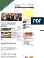 Landtag NRW will sich mit den Grauen Wölfen befassen - www_derwesten_de