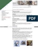 Verschiedene Abhörmöglichkeiten - Stromleitung wird als Antenne genutzt - detektei_boehm_de