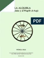 La alquibla en al-Andalus y al-Magrib al-Aqsà - Mònica Rius-Piniés