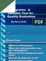 Histograms[1]