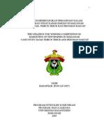 Download SkripsiKomunikasibyteguhandokosusiloSN8949364 doc pdf